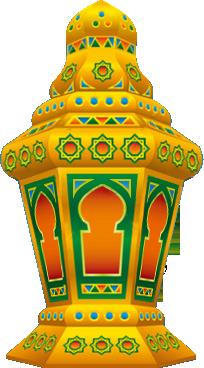 Ramadan Crafts Ramadan Lantern Ramadan Decorations