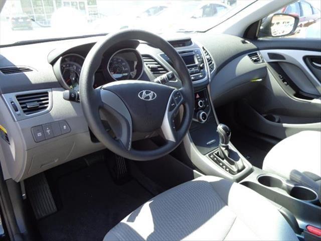 Used Cars Dothan Al >> New 2015 Hyundai Elantra In Enterprise Dothan Al