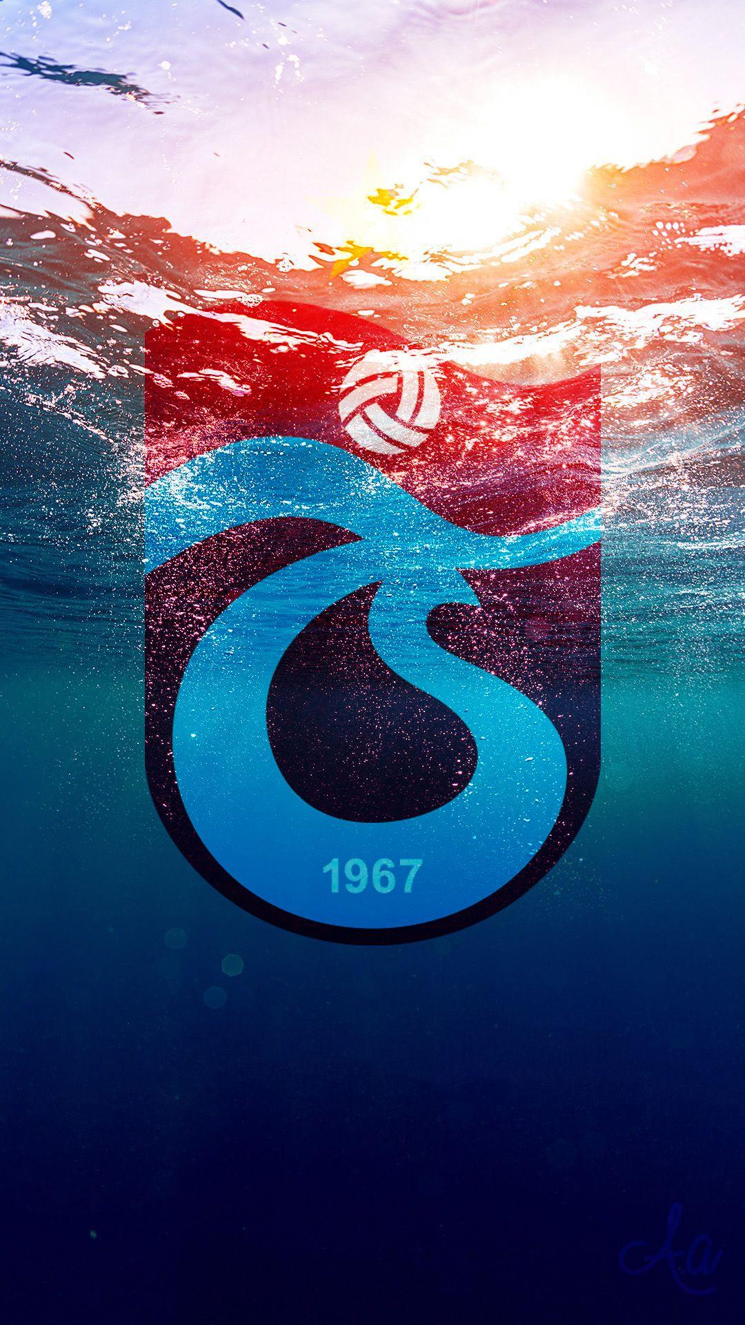 Pin on Trabzon
