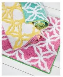 Lilly Rugs