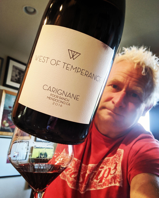 Poor Man S Grape In 2020 Grapes Sweet Perfume Wine Bottle