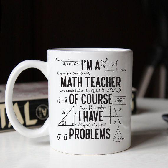 cadeau Great english teacher merci mug imprimé mug tasses-cadeau
