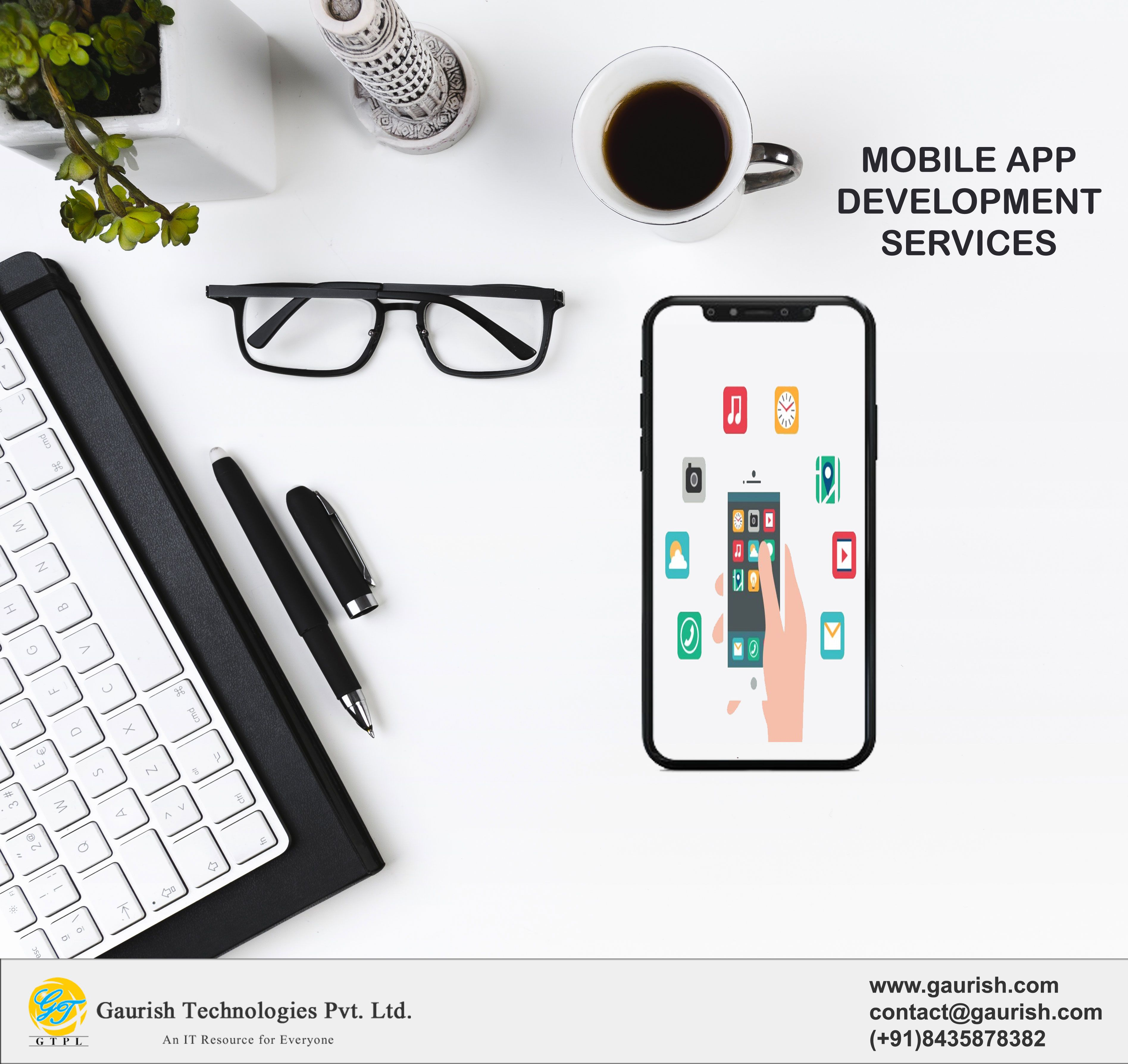 Custom App Development Service Custom made app development service Experienced trusted and fast iOS Android solutions 100 Satisfied Custom Native Apps Get a Quote Now