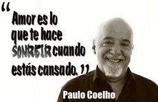 30 Frases de Amor de Paulo Coelho30 Frases de Amor de Paulo Coelho