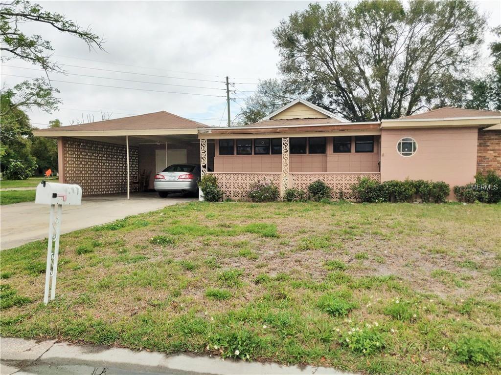 Peachy Sylvan Hylands 32808 Orlando Pine Hills Pine Hills Home Interior And Landscaping Transignezvosmurscom