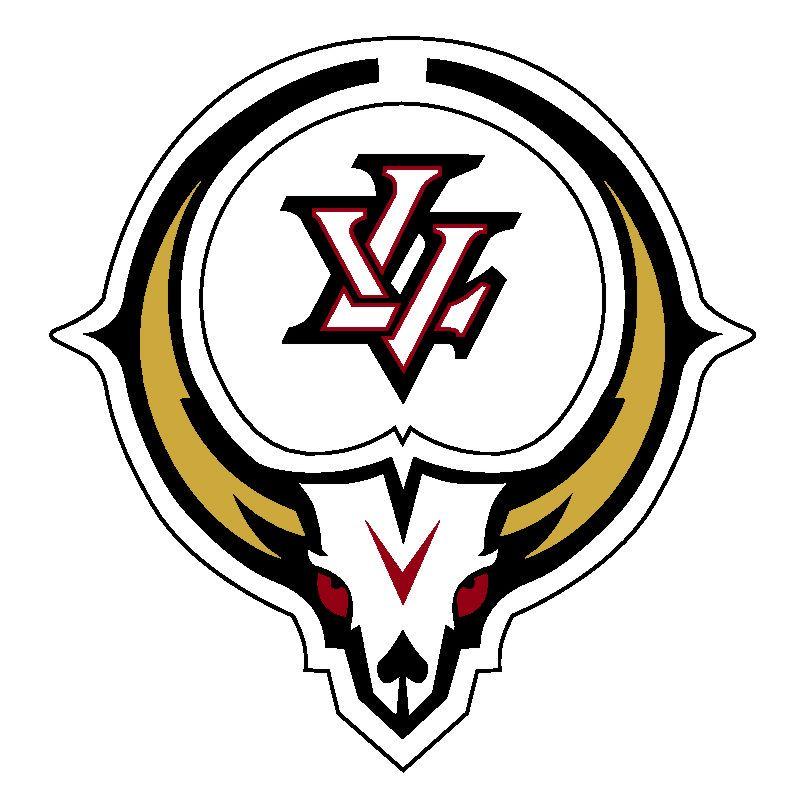las vegas outlaws las vegas outlaws logo logos brand