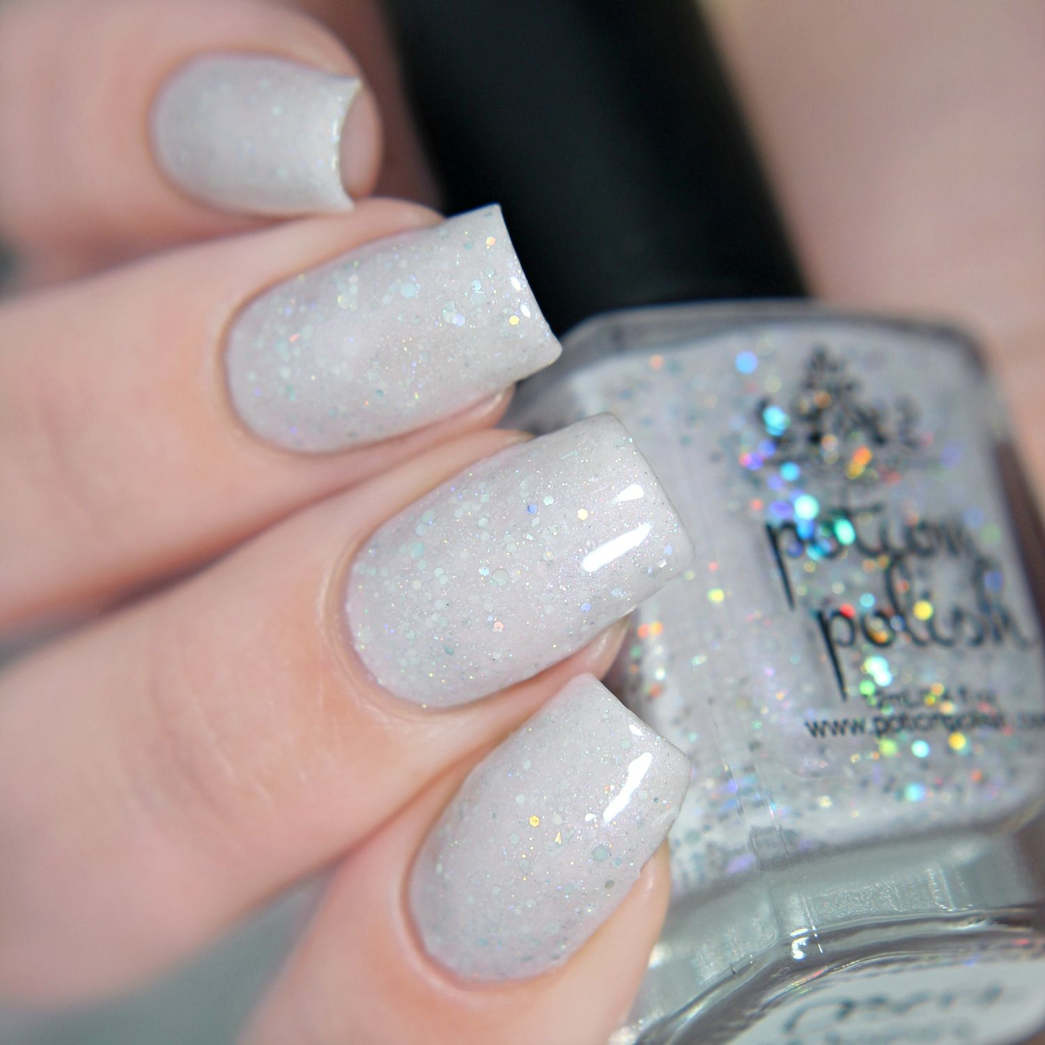 Glitterfingersss In English: The Dunes Collection ~ Glitterfingersss In