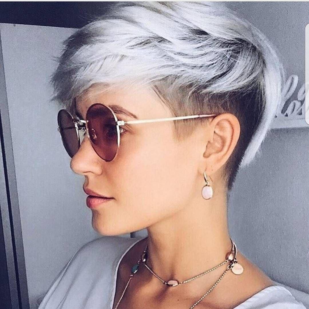 Dope hairstylesbeehash boston on instagram ucwho doesnut love a