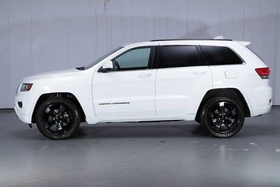 Ebay 2014 Jeep Grand Cherokee Laredo 2014 Jeep Grand Cherokee