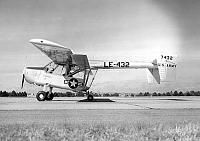 Interesting Aircraft-boeing-l15-scout.jpg