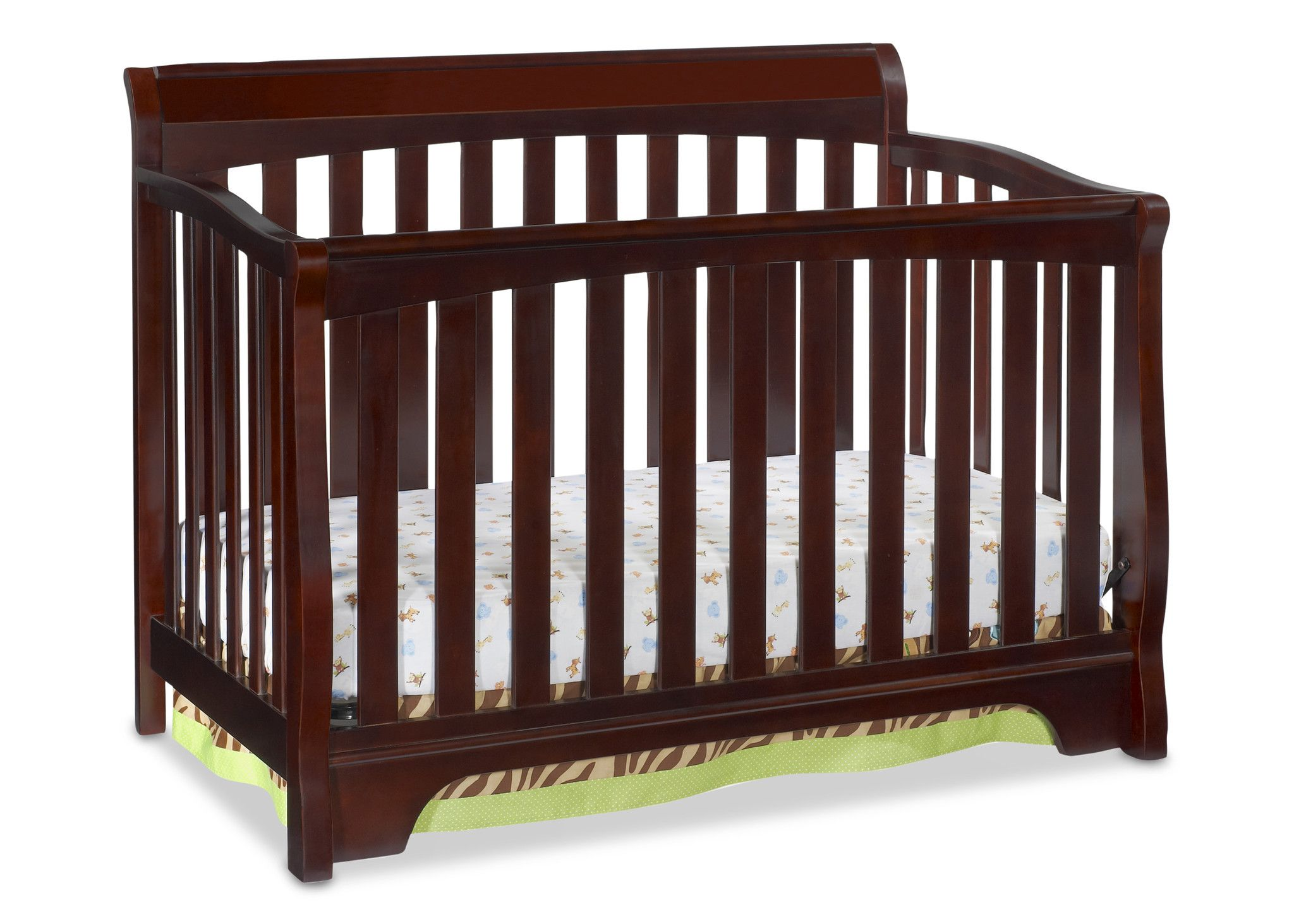 products white zoom s children furniture hover delta crib cribs childrens series bentley to in