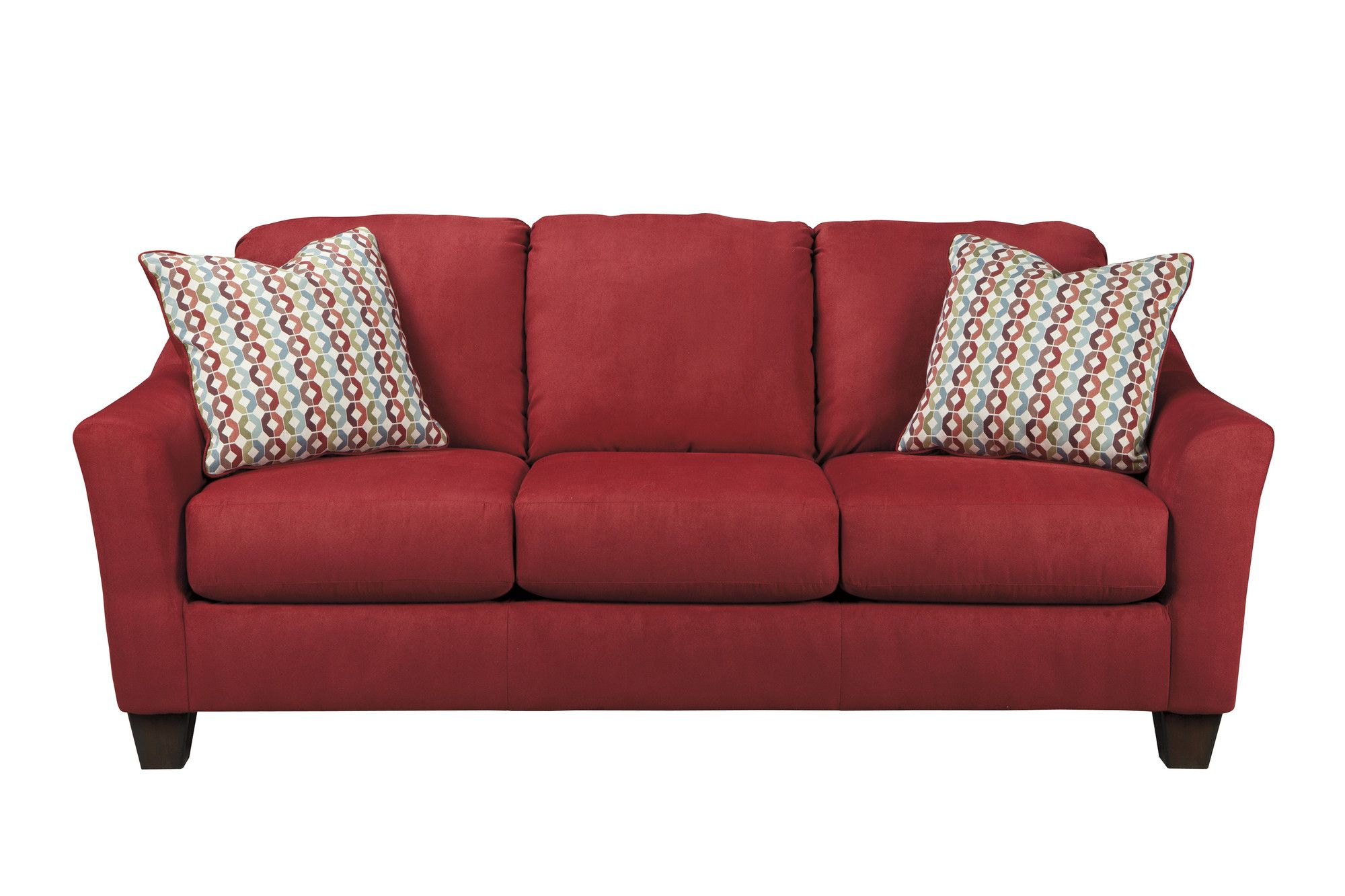 Magnificent Youll Love The Miranda 82 Sleeper Sofa At Joss Main Home Interior And Landscaping Ologienasavecom