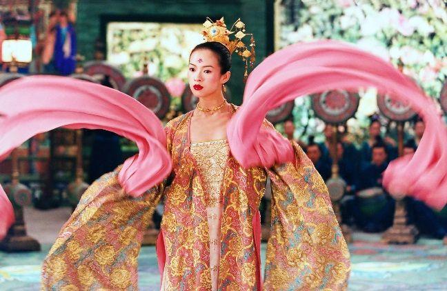 15 фильмов, которые обладают неповторимой магией — Субботний Рамблер