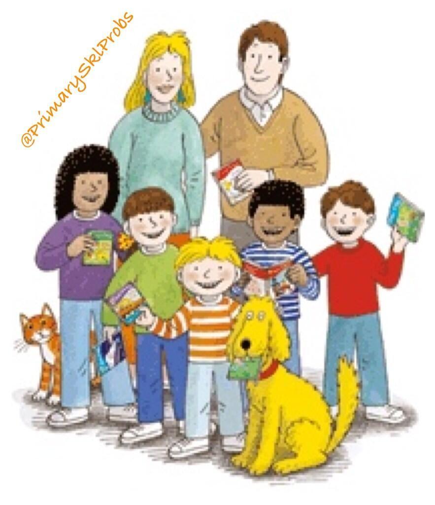 Primary School Probs Primarysklprobs On Twitter Reading Tree Oxford Reading Tree Childhood Books [ 1024 x 883 Pixel ]
