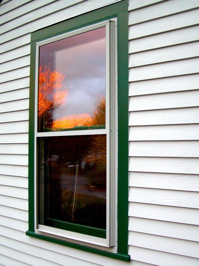 2020 Storm Window Costs Installation Price Guide
