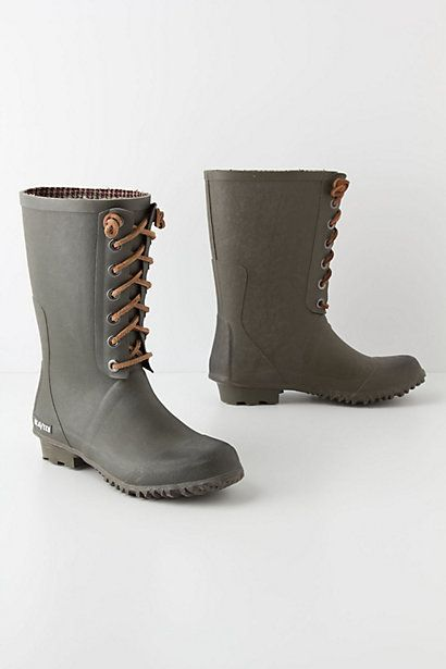 1000  images about Rain Boots on Pinterest | Cute rain boots Rain