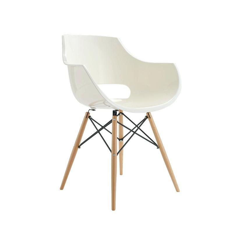 Ikea Chaise Bureau Ikea Fauteuil De Bureau Champagneconlinoise Chair Eames Chair Furniture