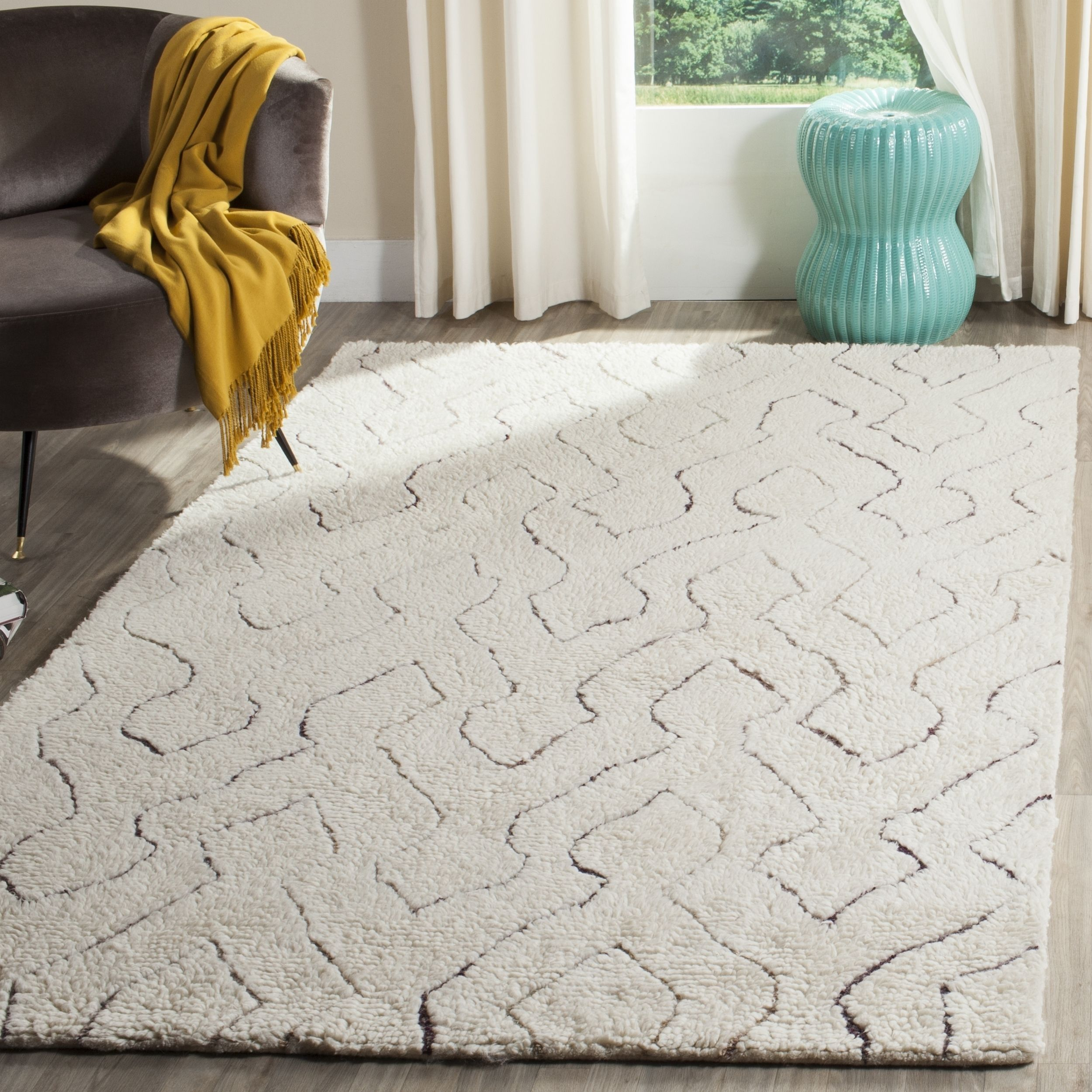 Overstock Com Online Shopping Bedding Furniture Electronics Jewelry Clothing More Square Area Rugs Rugs Area Rugs