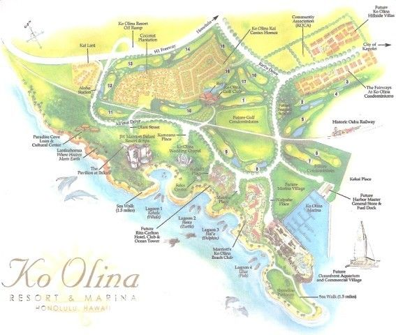 Ko Olina Resort Map on property map, airstrip map, village map, corporate map, xcaret riviera maya map, timeshare map, explore arizona map, disney map, villacana spain map, restaurant map, landscape map, golf course map, home rental map, travel by map, island map, brasstown ga map, service map, perdido alabama map, apartment map, tourist destination map,