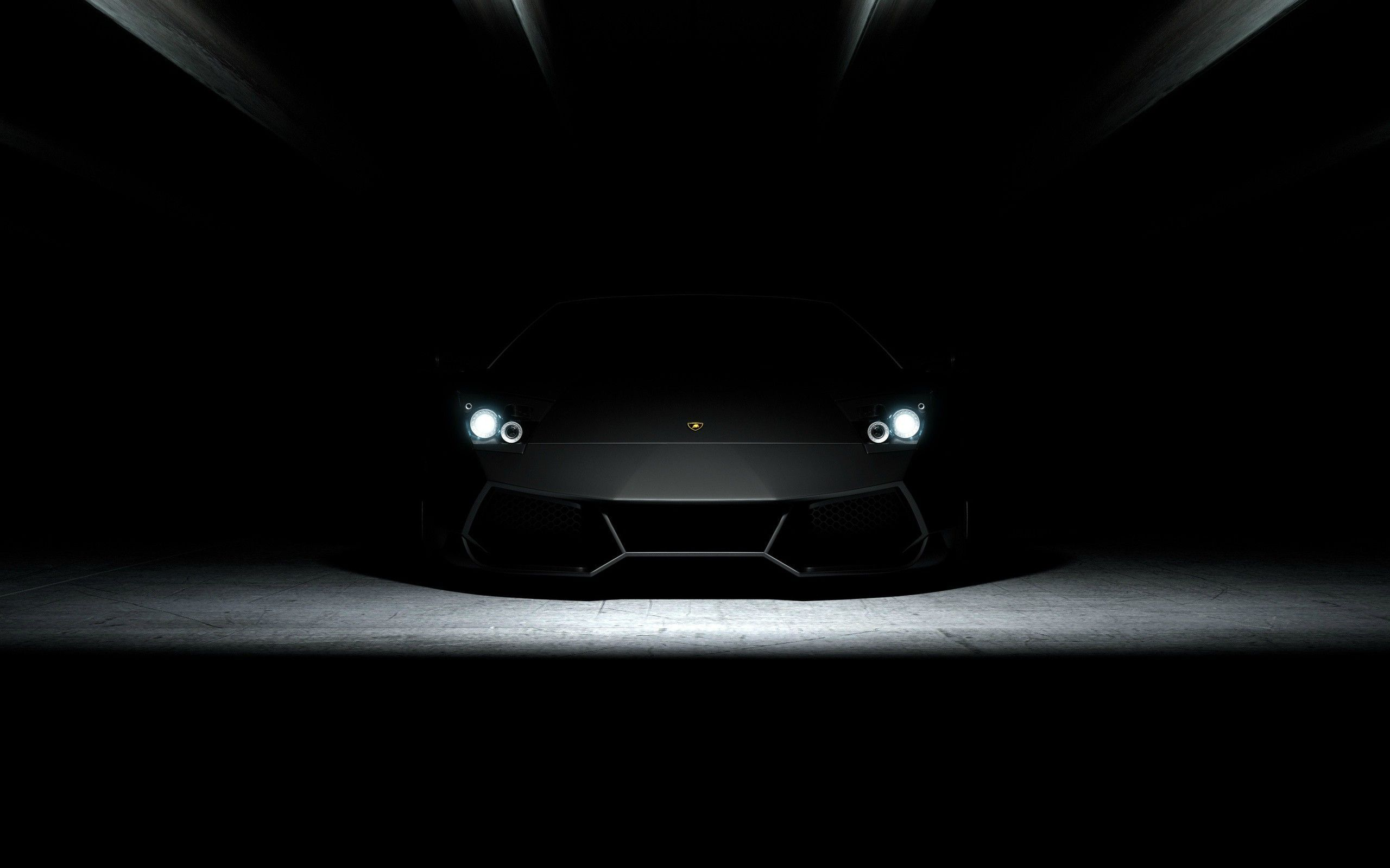 Lamborghini Aventador Wallpapers Full Hd Wallpaper Search