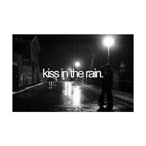 before i die   Tumblr ❤ liked on Polyvore