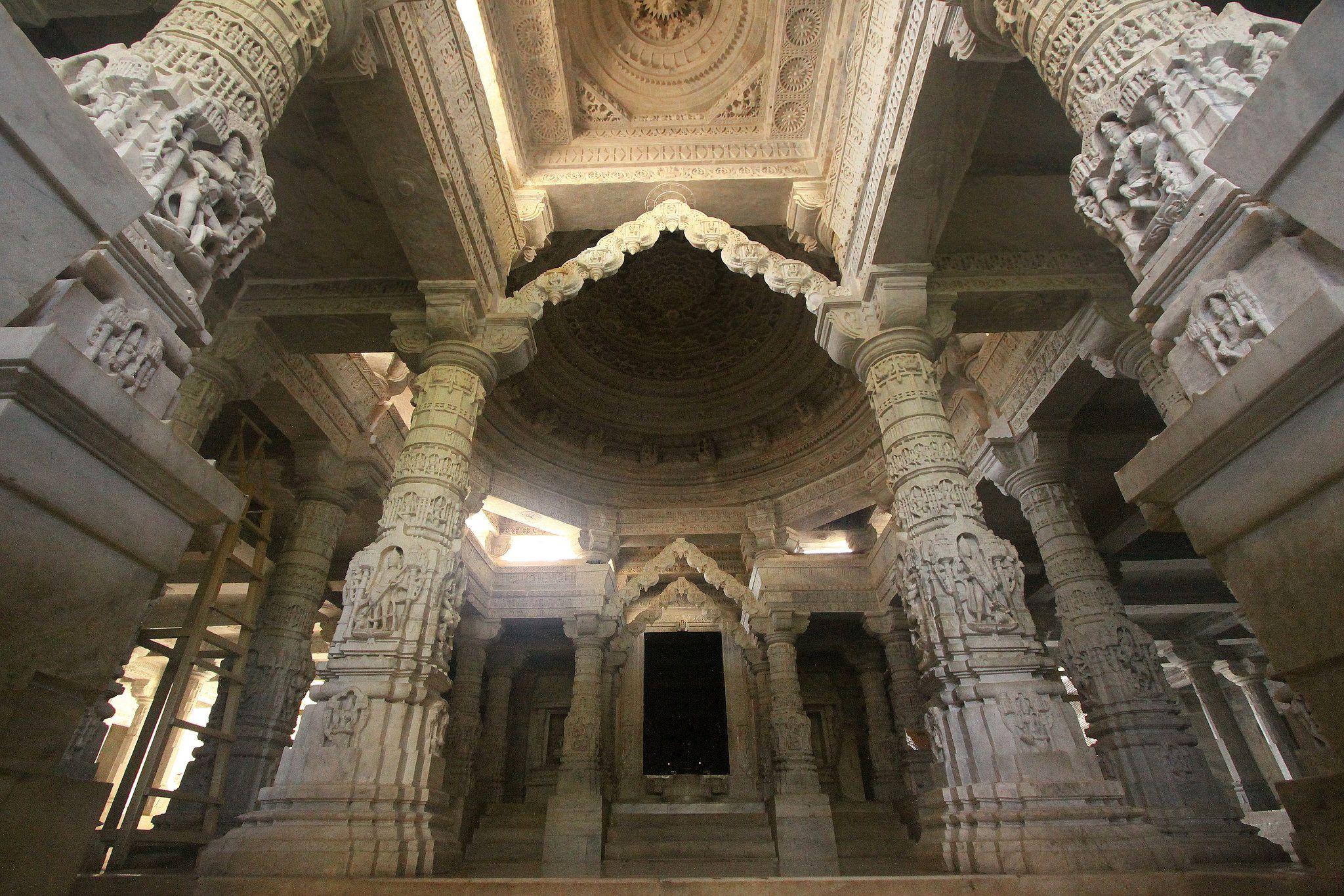 https://flic.kr/p/DRf39U | india - a view of gujarat | India - A view of Gujarat.