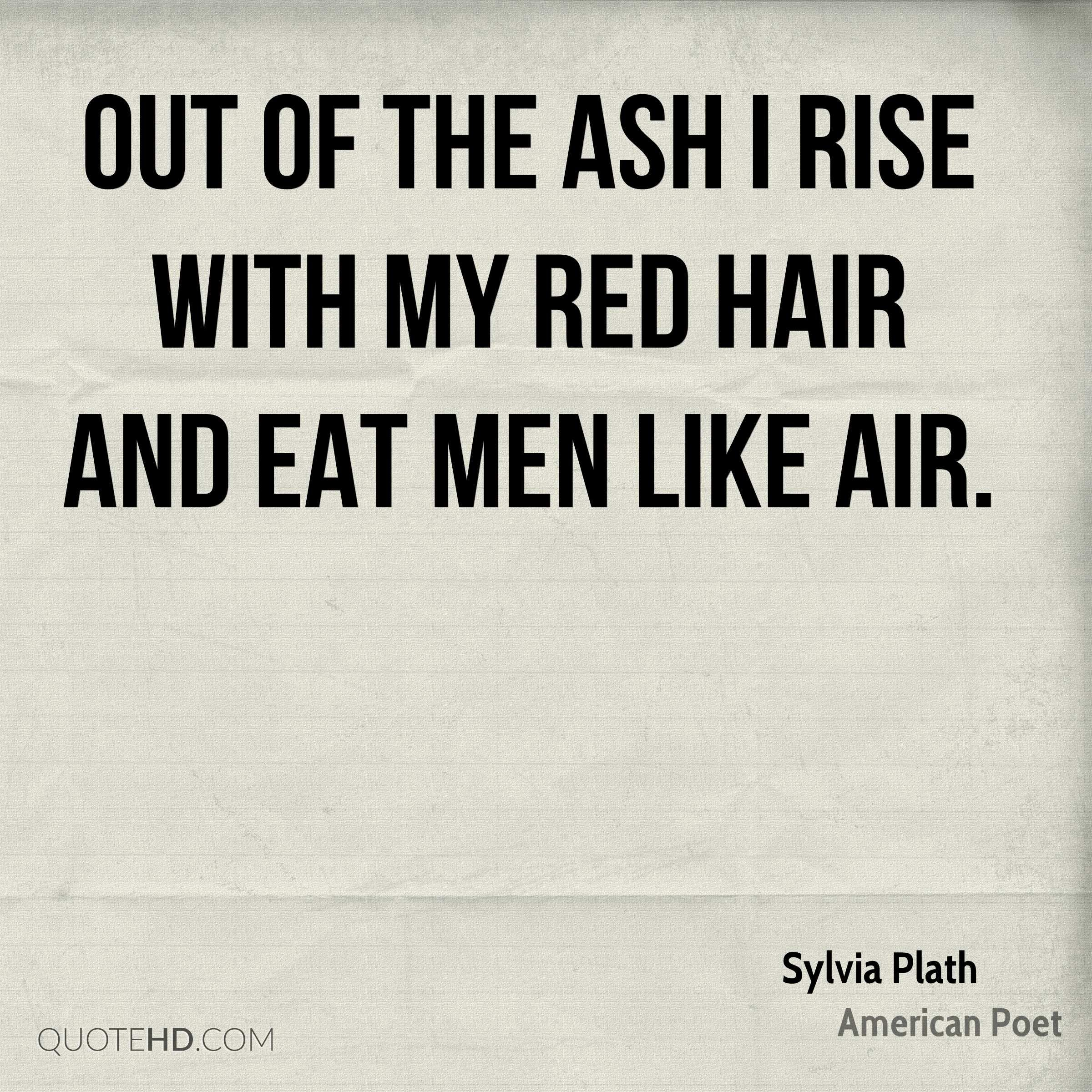 Sylvia Plath Love Quotes Simple Image Result For Sylvia Plath Quotes  Quotes  Pinterest  Sylvia