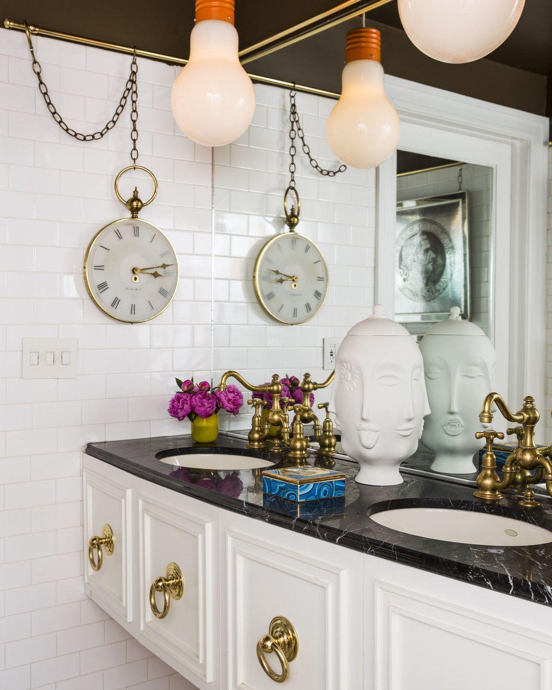 Bathroom Photos | Bathroom photos, Marbles and Drawers