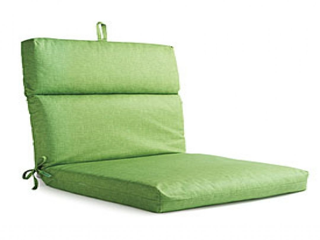 Stylish Folding Chair Cushions furniture on Home Décor Idea from ...