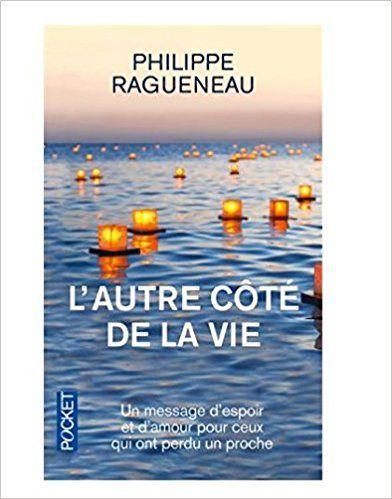 Amazon Fr L Autre C 244 Te De La Vie Un Merveilleux