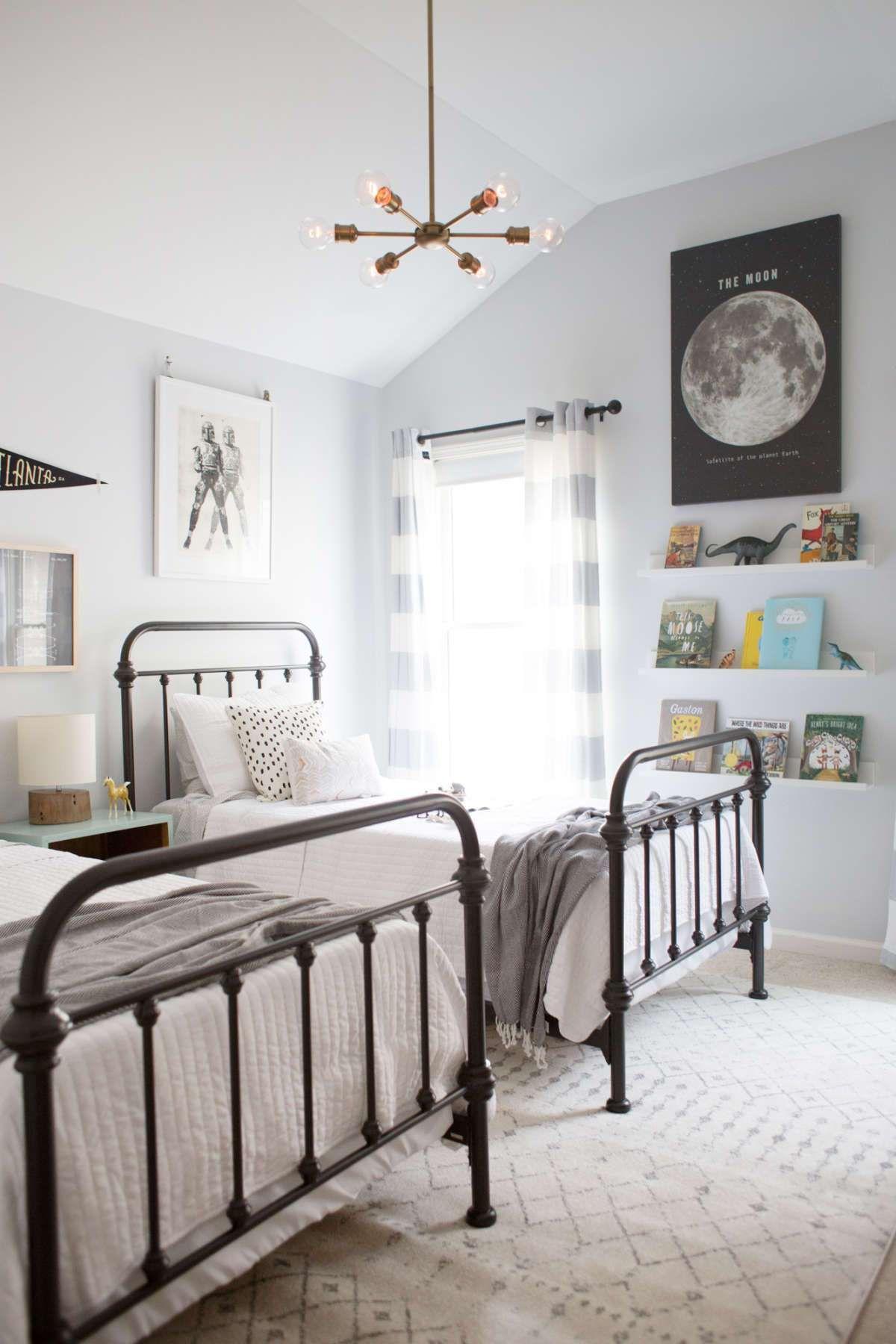 Best My Top 7 Favorite Big Boy Bedroom Inspirations Big Boy 640 x 480