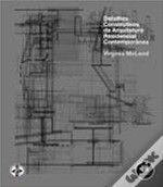 Detalhes Construtivos da Arquitetura Residencial Contemporânea, Virginia McLeod - WOOK
