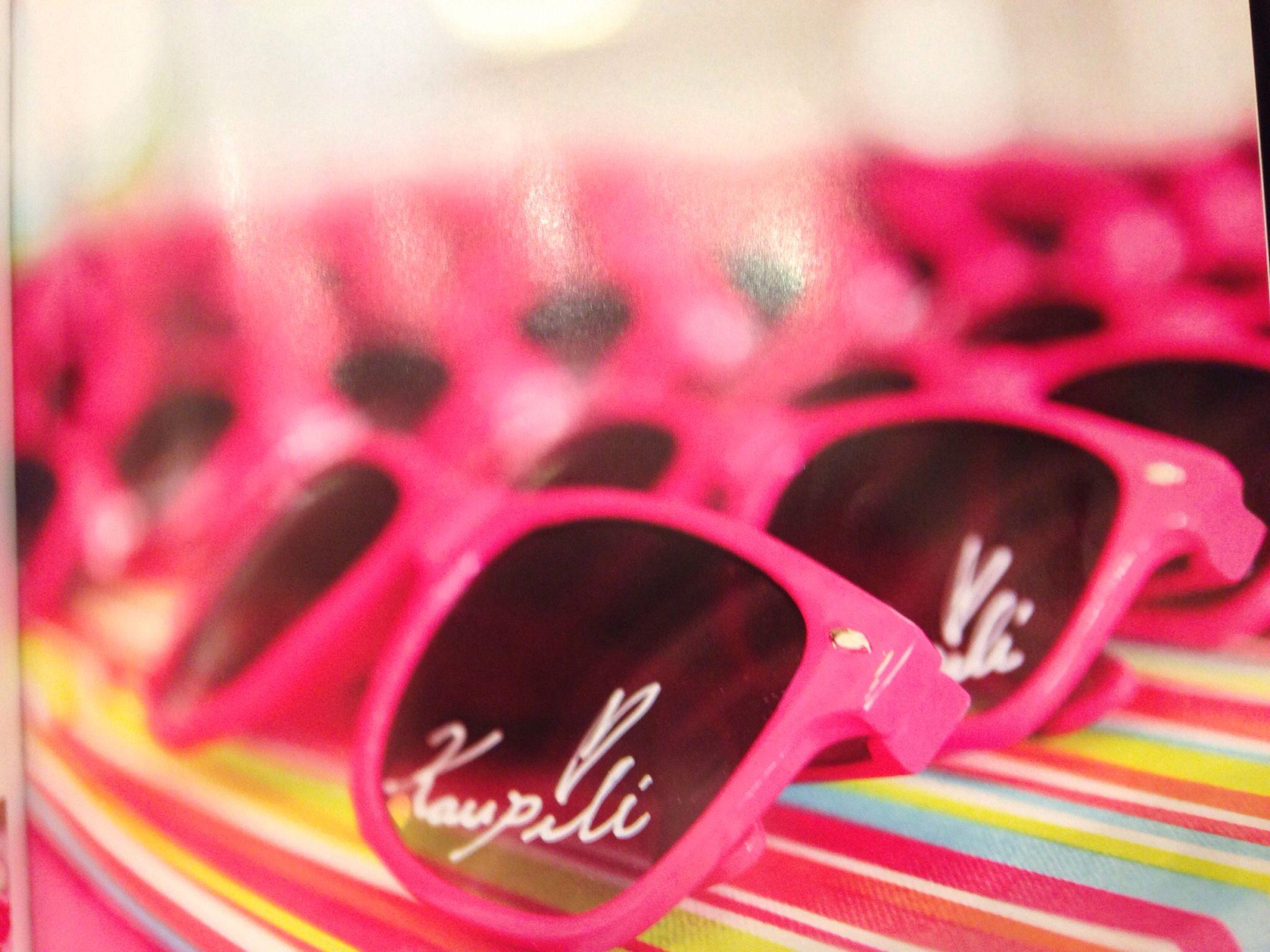 sunglasses | Wedding ideas | Pinterest | Wedding and Weddings