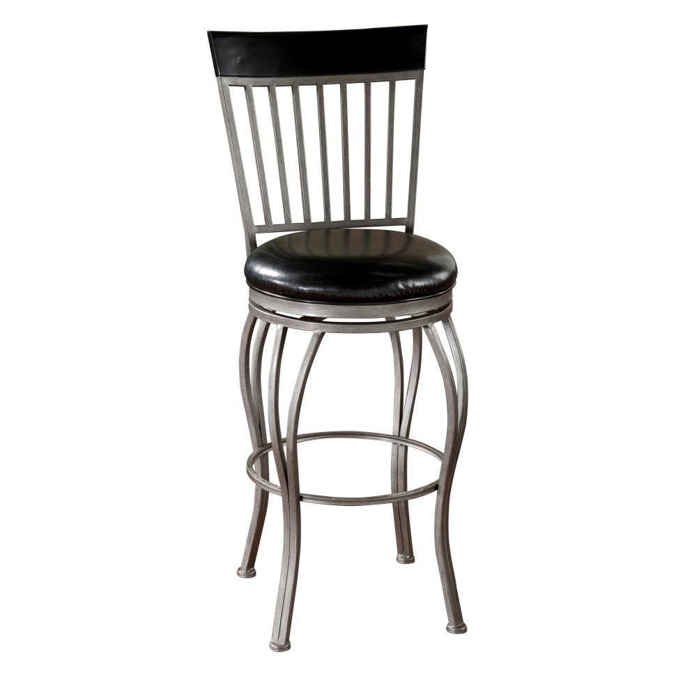 Bekvam Schritt Hocker Stuhl Target Bar Ikea Klapp Küche ...