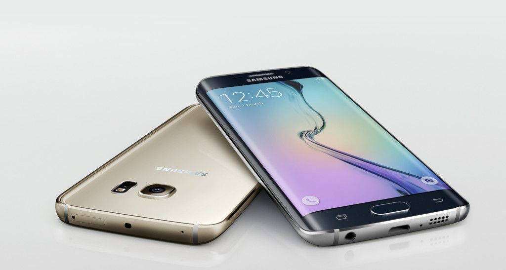 Sumsung Galaxy S6 Hd Wallpapers Free Download Wallpapernewhdfree