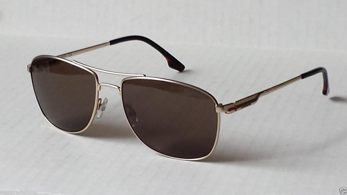 c0957dde2763c5 CARRERA men s POLARIZED sunglasses Carrera65   Man boots