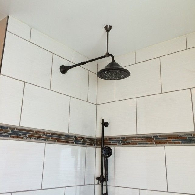 Room Gallery Inspiration Ceiling Lights Bathrooms Remodel Wall Tiles