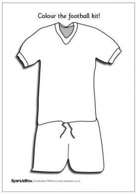 Quatang Gallery- Tekenen Tekenen Yurls Net Voetbal Voetbal T Shirts Voetbal Feestje