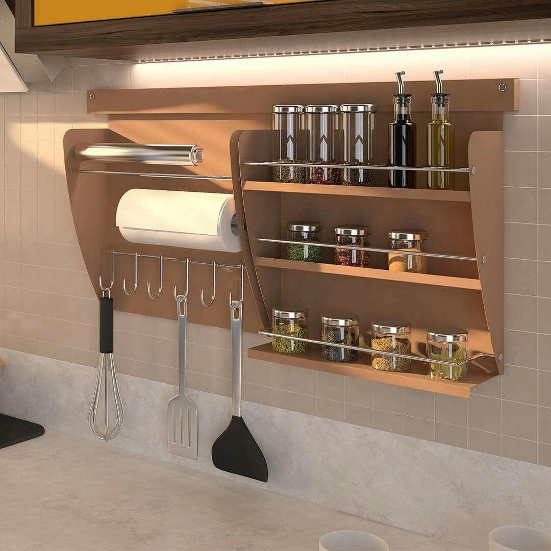 Pin de Dimitar en Kitchen house   Pinterest   Cocinas, Diseño ...