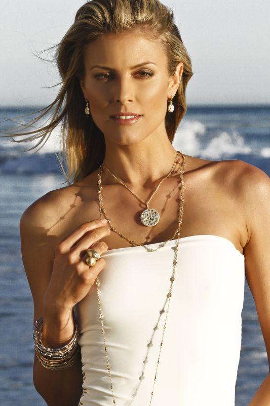 #Rahaminov #diamonds #RahaminovDiamonds #finejewelry #fashion #style