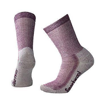 565db3d0b Women's Smartwool Hike Medium Crew in 2019   Products   Socks ...