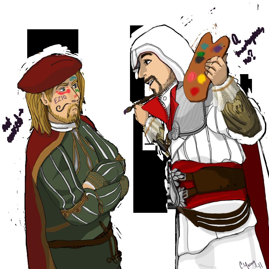 assassins creed funny - Google pretraživanje