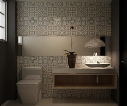 Ceramicas Modernas Ceramica Moderna Que Presenta Fabresa Es Que