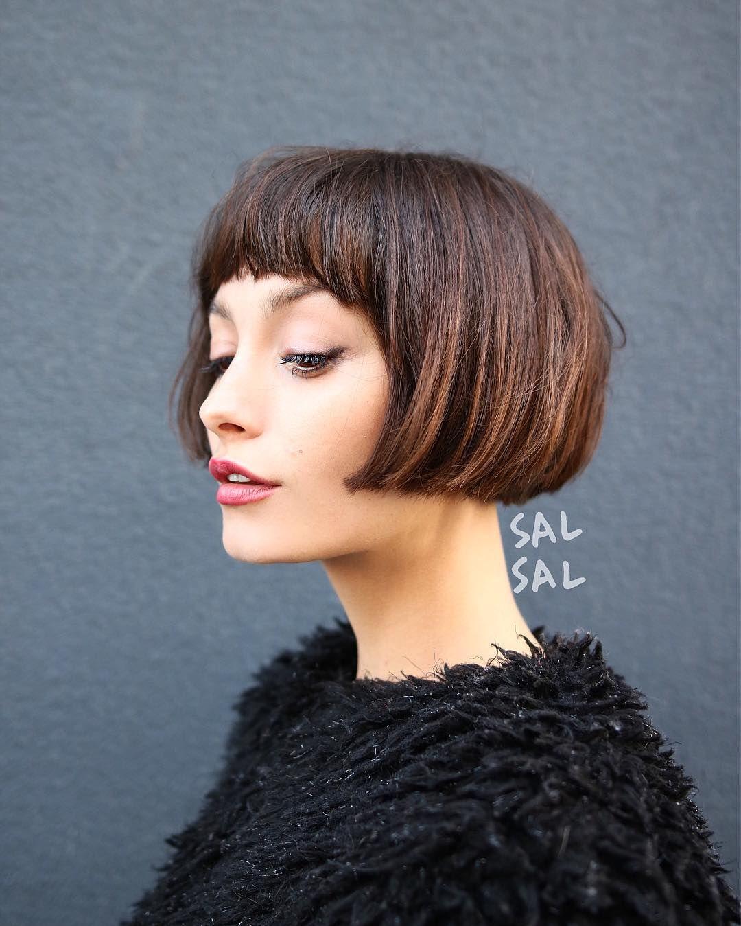 Hairmakeup Artist Utah Usa Blog Bloghairandmakeupbysteph