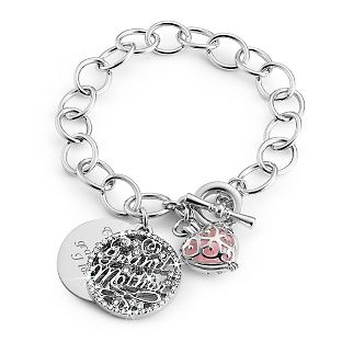 Things Remembered Coupon 25 Bracelets Women Jewelry Charm Bracelet