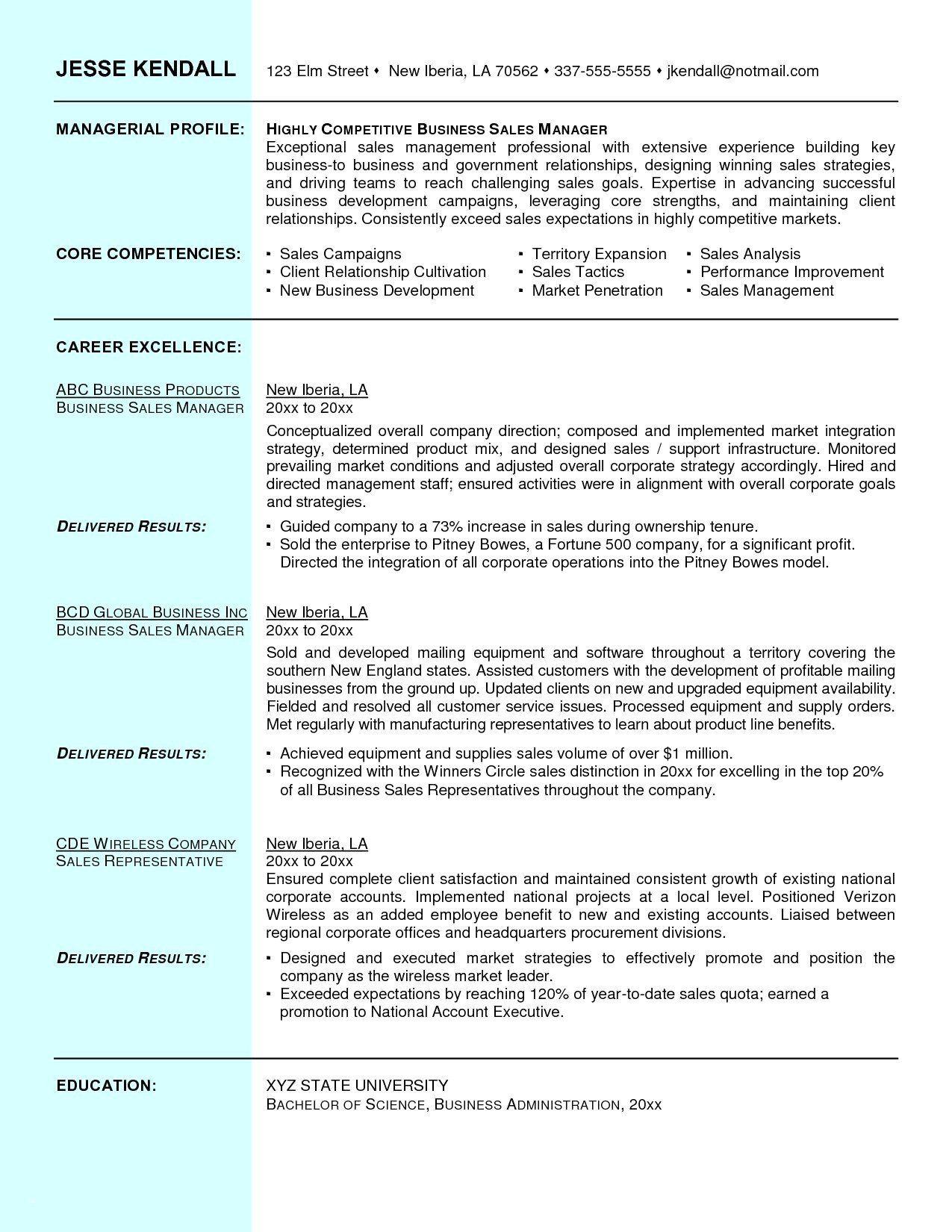 Assistant Manager Resume Sample Elegant Fresh Retail Assistant Store Manager Resume Project Manager Resume Executive Resume Resume