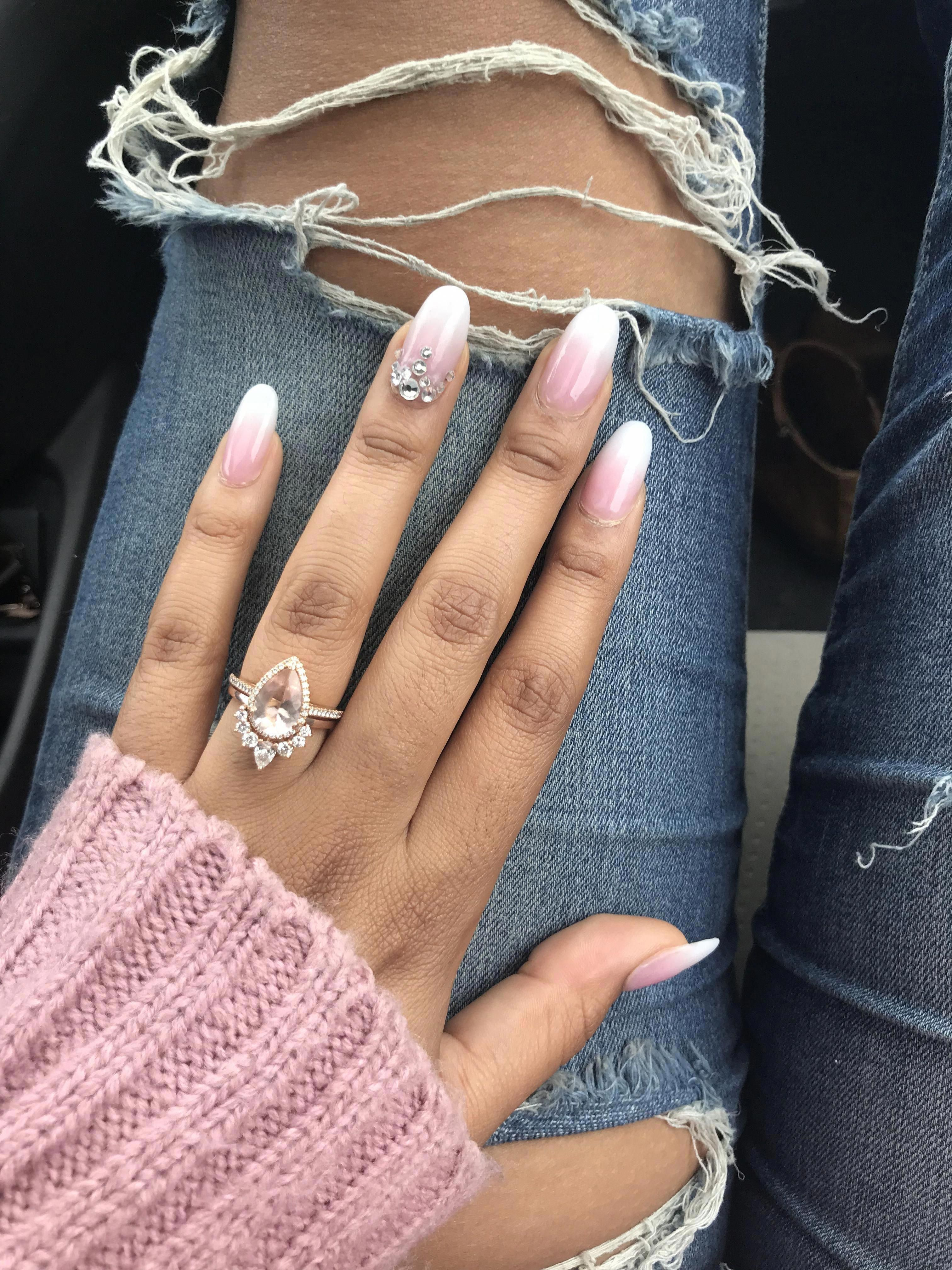 Attractive nails info number 9456156879 think about