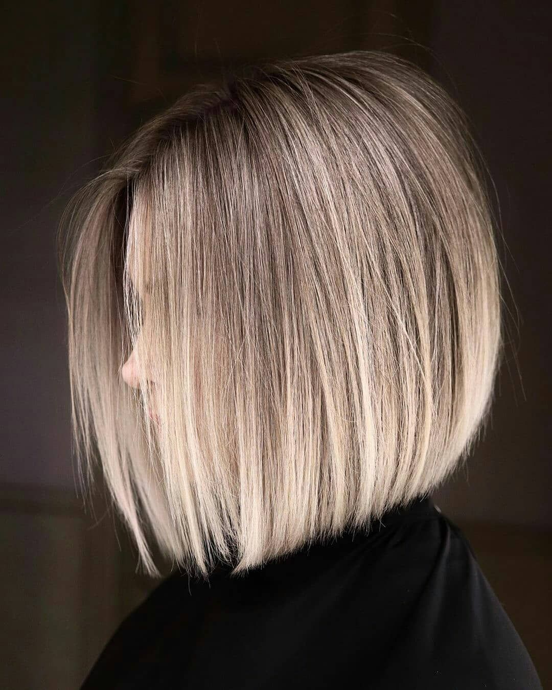10 Short Haircut Styles for Ladies - Cute Easy Sho