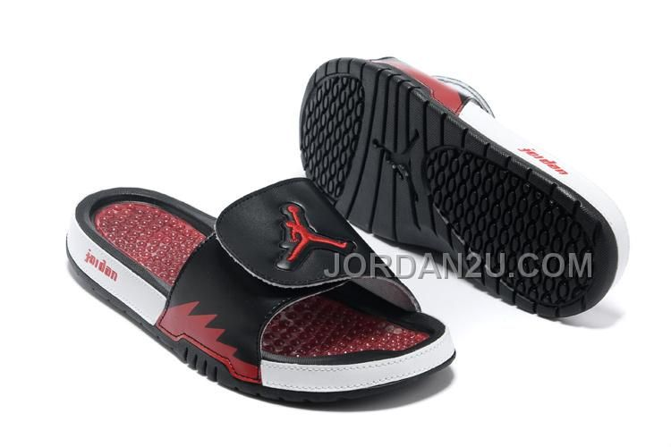 #Jordan #Hydro 5 Mens White Chlorine Blue Blue Jordan Sandals #Jordans   Jordan  sandals   Pinterest   Blue jordans, Sandals and Authentic jordans
