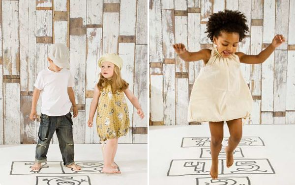 moda_infantil_Little_Creative_Factory8